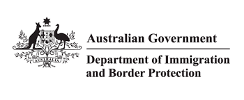Immigration and Border Protection.png