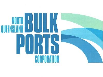 NQ Bulk Ports.jpg