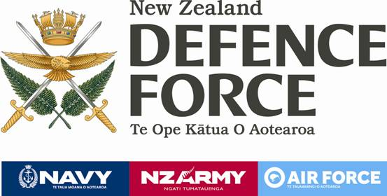 NZ Defence.jpg