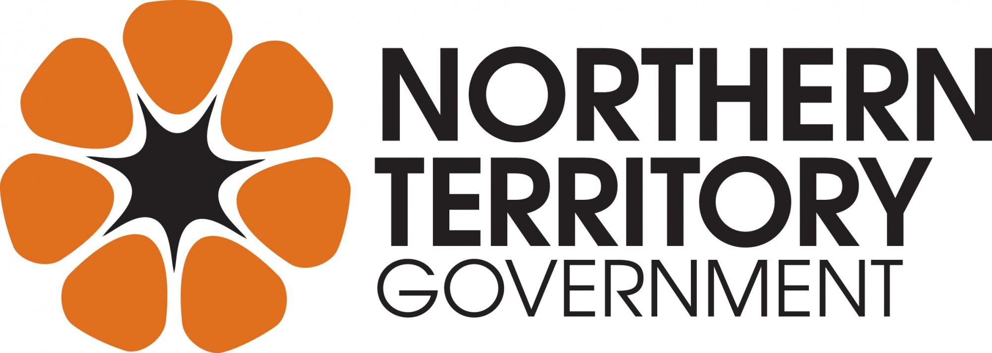 NT Government.jpg