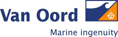 Van Oord.png