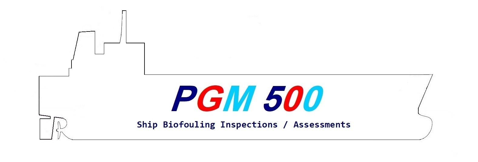 500 Ship Biofouling Inspections / Assessments completed Q2 2019