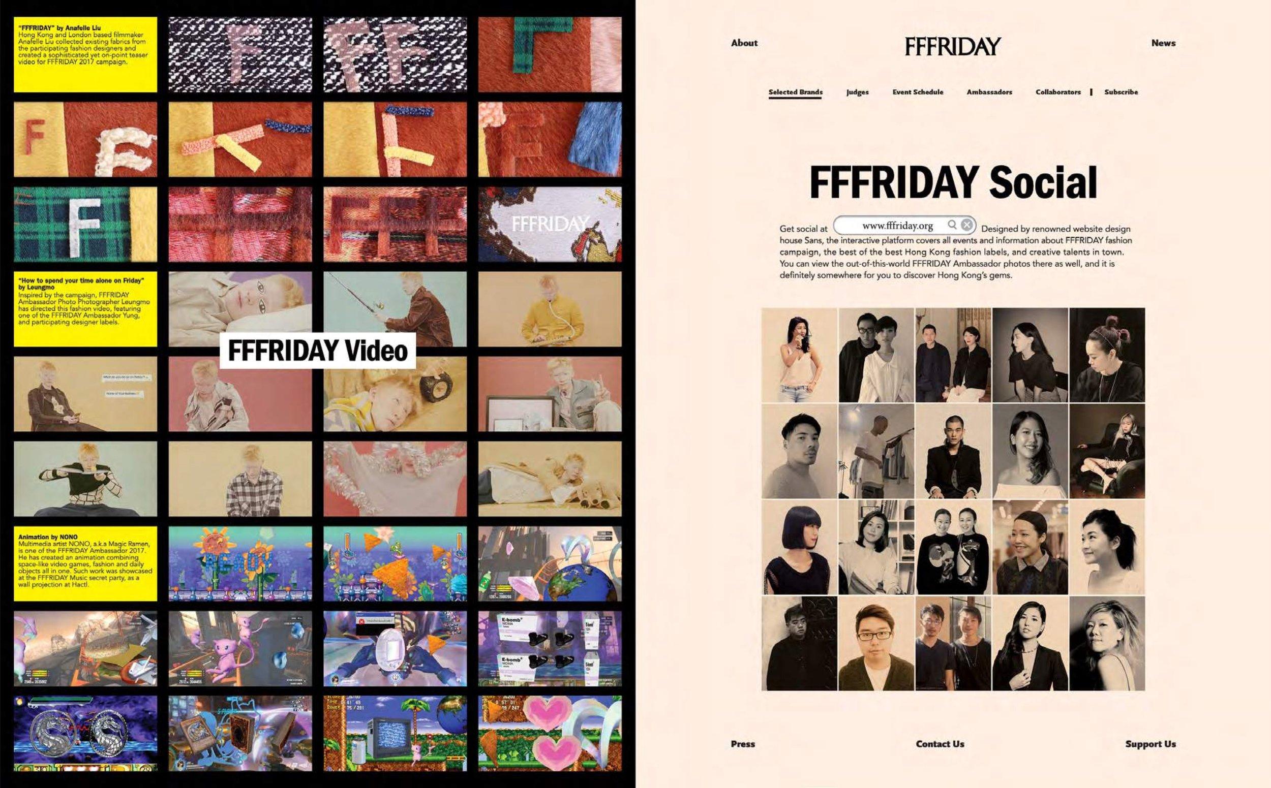 FFF_11 31.jpeg