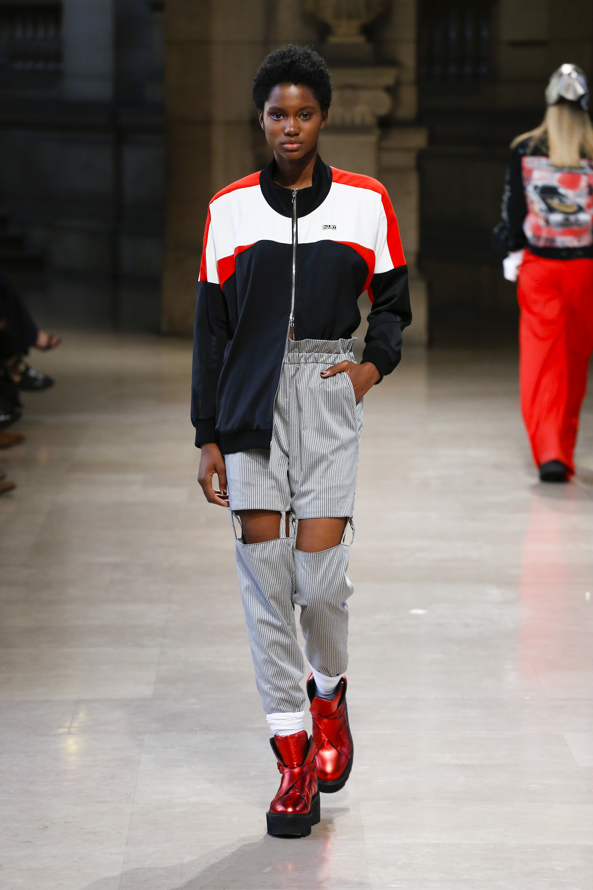INJURY-SS17-LOOK7.jpg