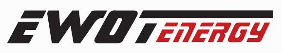 EWOT-AU-Logo2.jpg