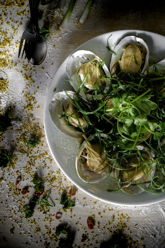 asian-wedding-banquet-ginger-oysters.jpg