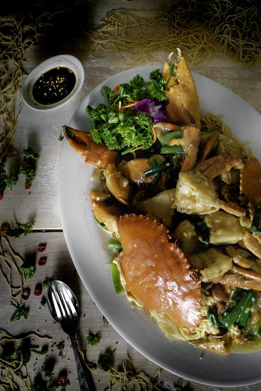 asian-wedding-banquet-ginger-shallots-crab.jpg