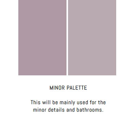 silver-pearl-renovations-colour-palette-minor.png