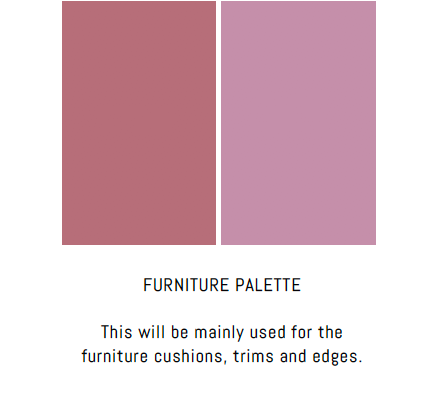 silver-pearl-renovations-colour-palette-furnishings.png