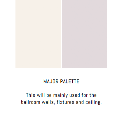 silver-pearl-renovations-colour-palette-major.png