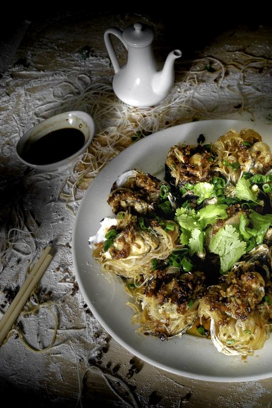 asian-wedding-banquet-xo-oyster-vermicelli.jpg