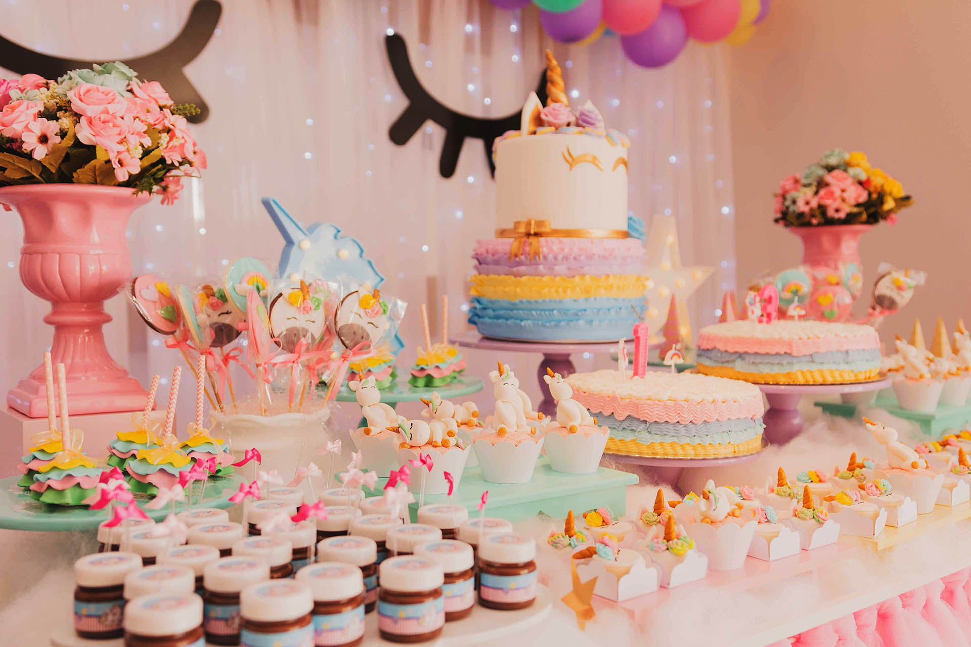 birthday-party-girl-unicorn-cake.jpg