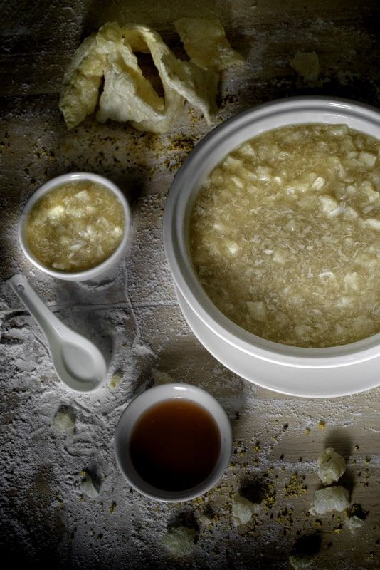 asian-wedding-banquet-fish-maw-soup.jpg