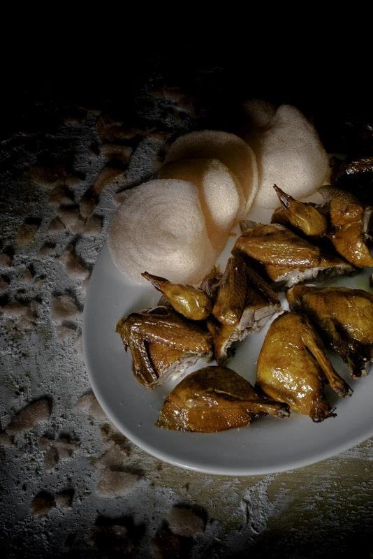 asian-wedding-banquet-quail.jpg