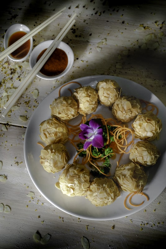 asian-wedding-banquet-almond-prawns.jpg