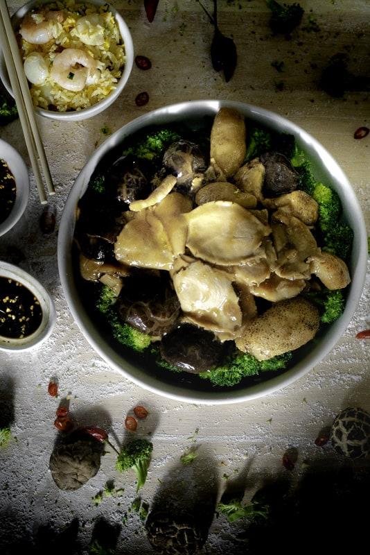 asian-wedding-banquet-abalone-mushroom.jpg