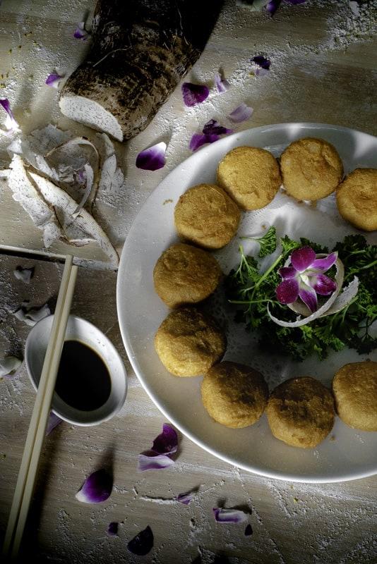 asian-wedding-banquet-scallop-stuffed-taro.jpg