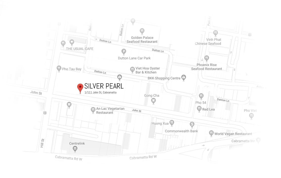 silver-pearl-cabramatta-venue.png