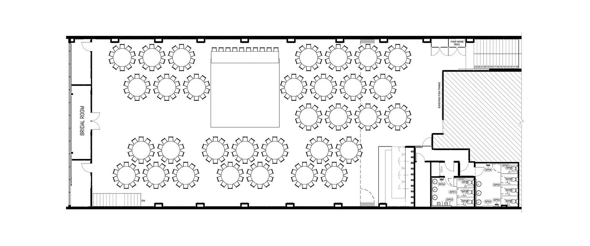 silver-pearl-cabramatta-floorplan.jpg
