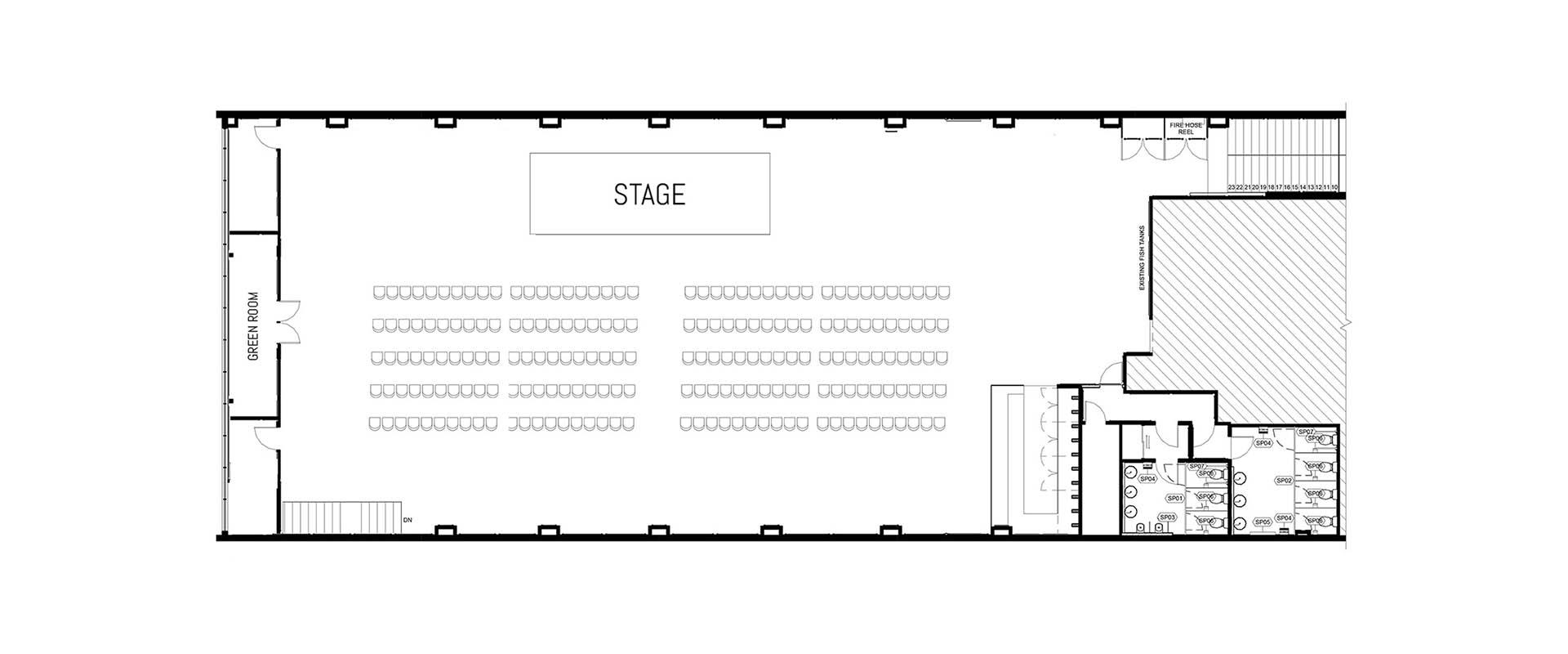corporate-function-floor-plan.jpg