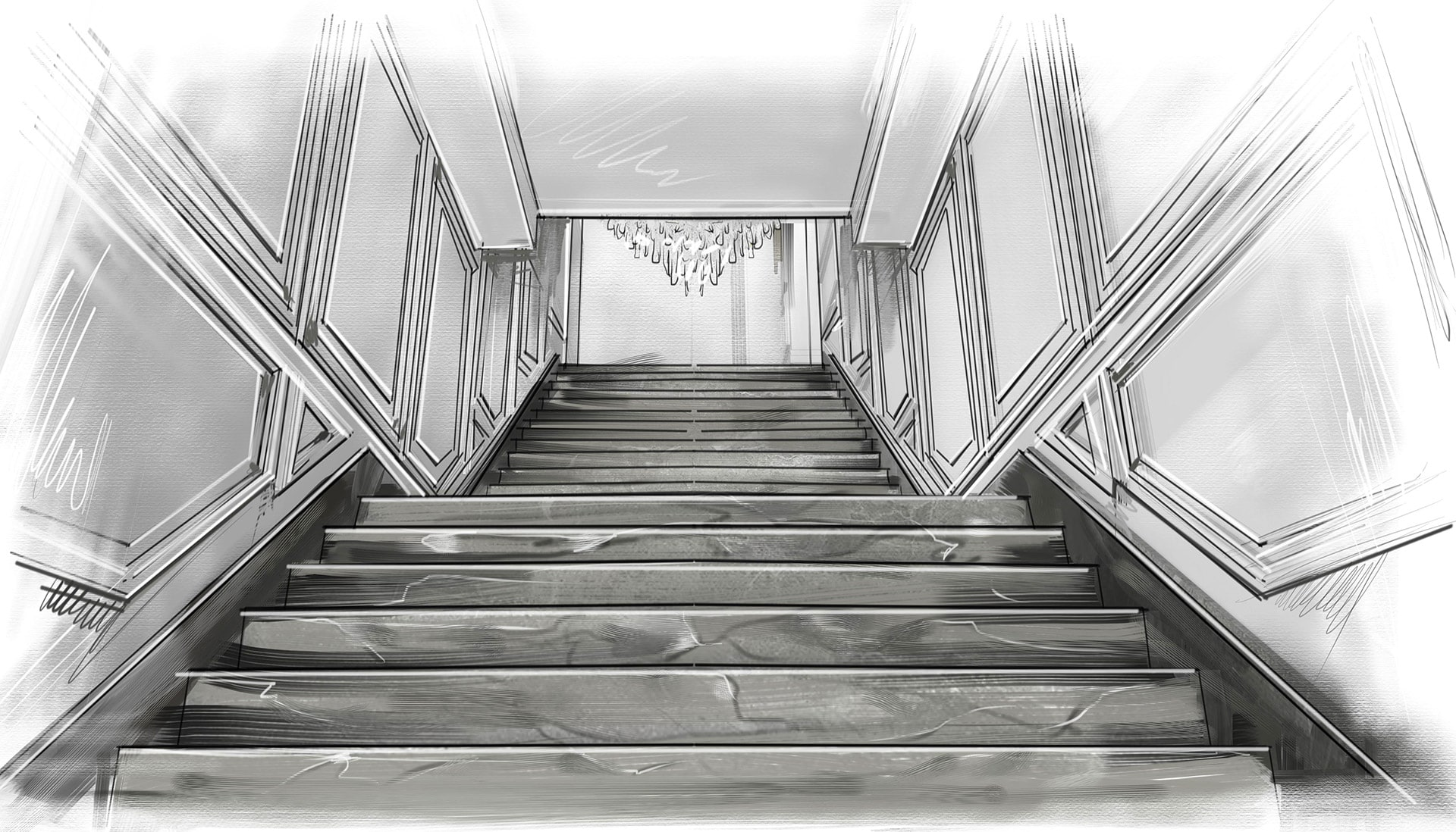 silver-pearl-concept-5.jpg