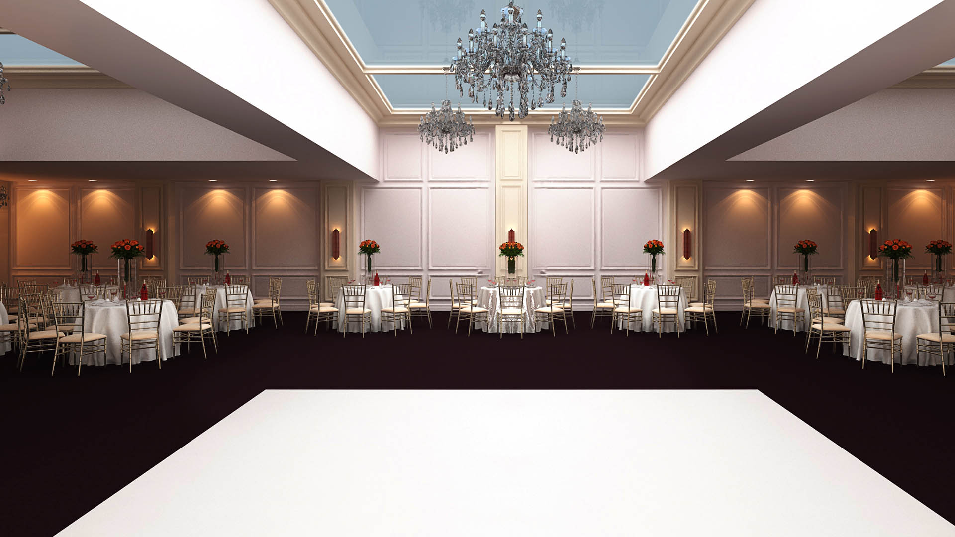 silver-pearl-wedding-venue-render-2.jpg