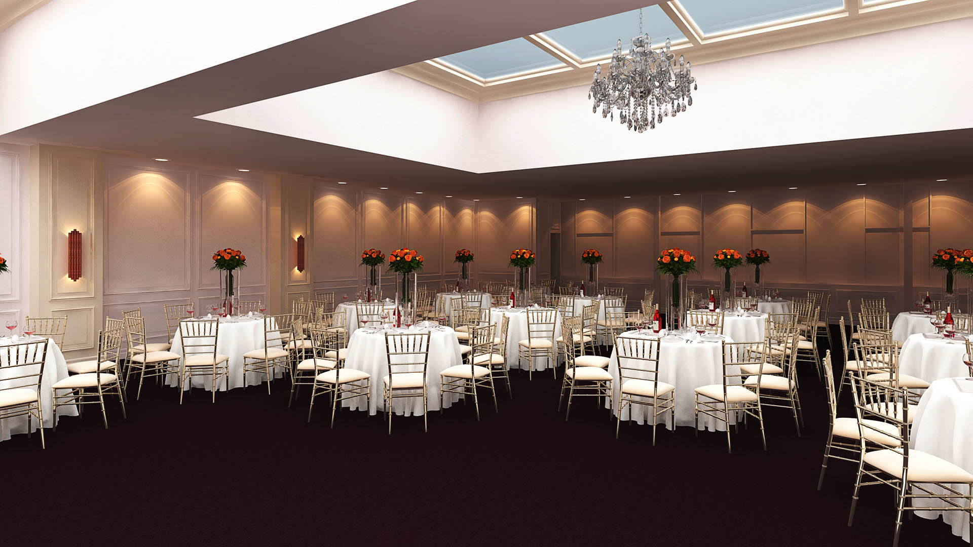 silver-pearl-wedding-venue-render-1.jpg