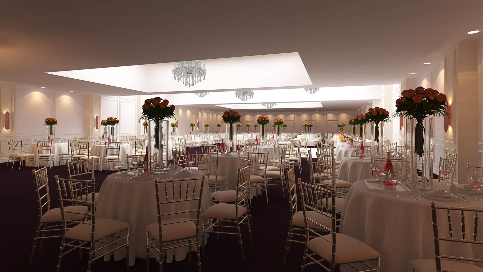silver-pearl-wedding-venue-render-3.jpg
