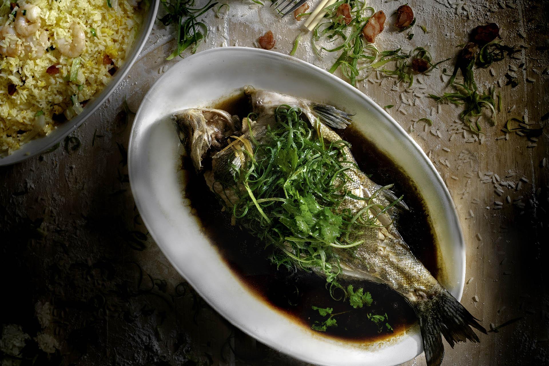 seafood-wedding-banquet.jpg