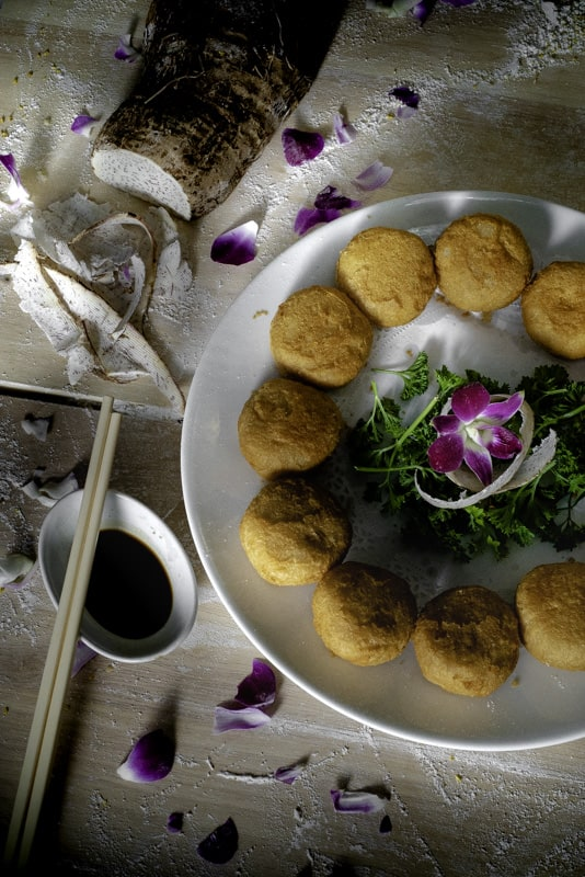 asian-wedding-banquet-scallop-stuffed-taro.jpg