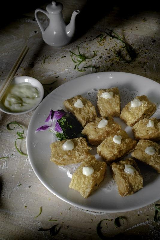 asian-wedding-banquet-seafood-roll.jpg
