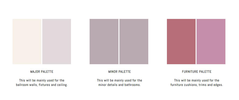 silver-pearl-renovations-colour-palette.png