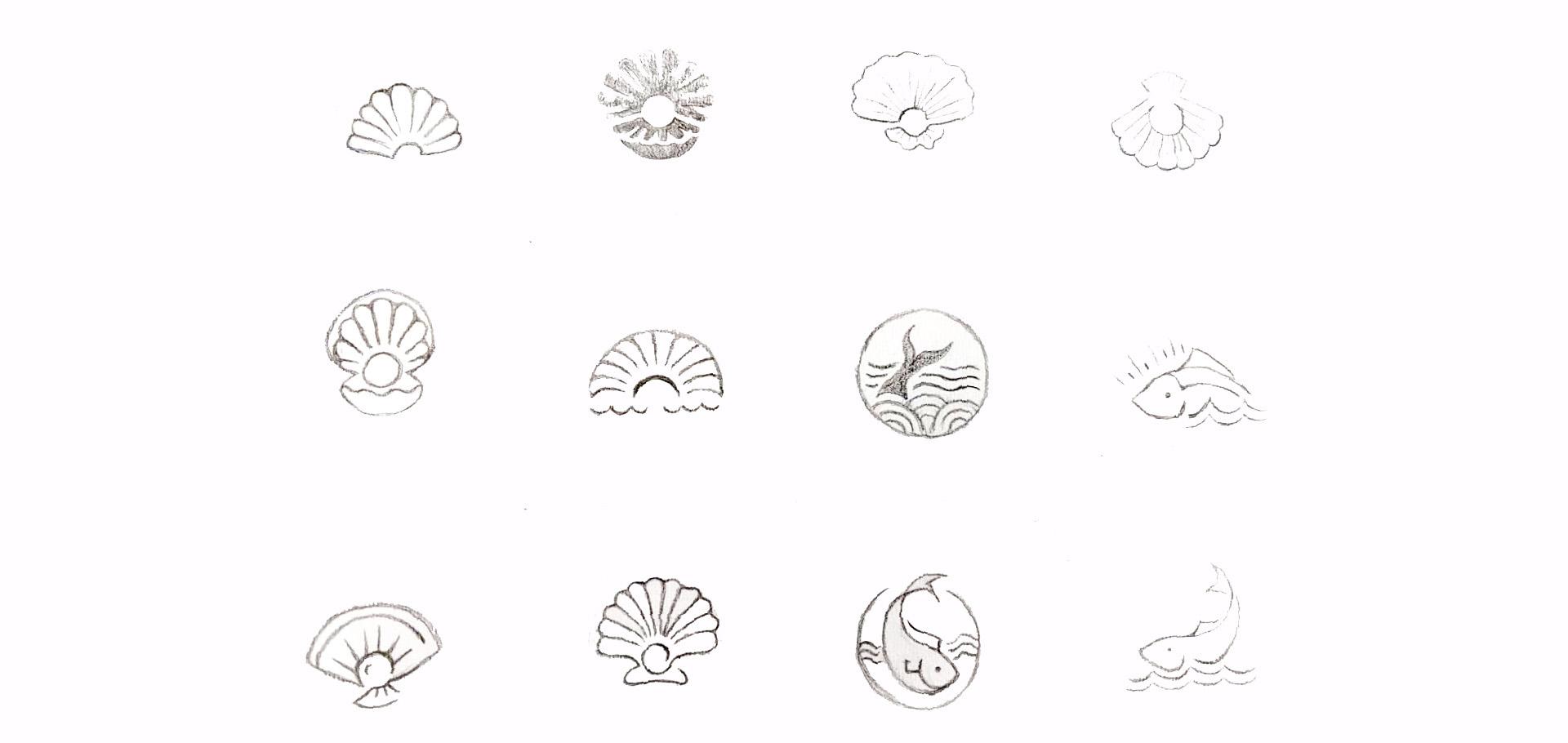 silver-pearl-logo-concept-01.jpg