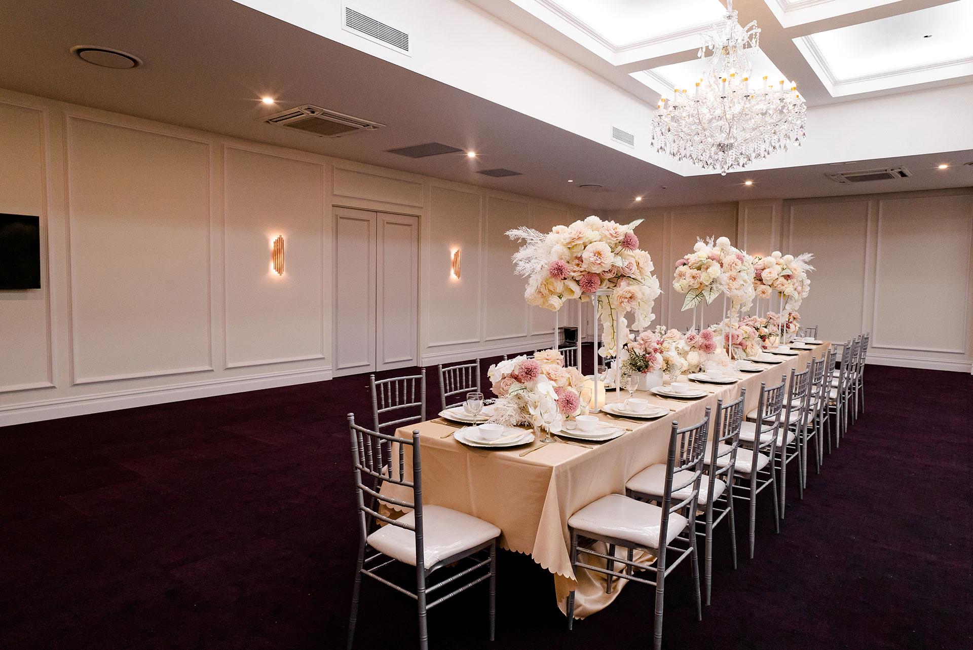 silver-pearl-sydney-wedding-venue.jpg