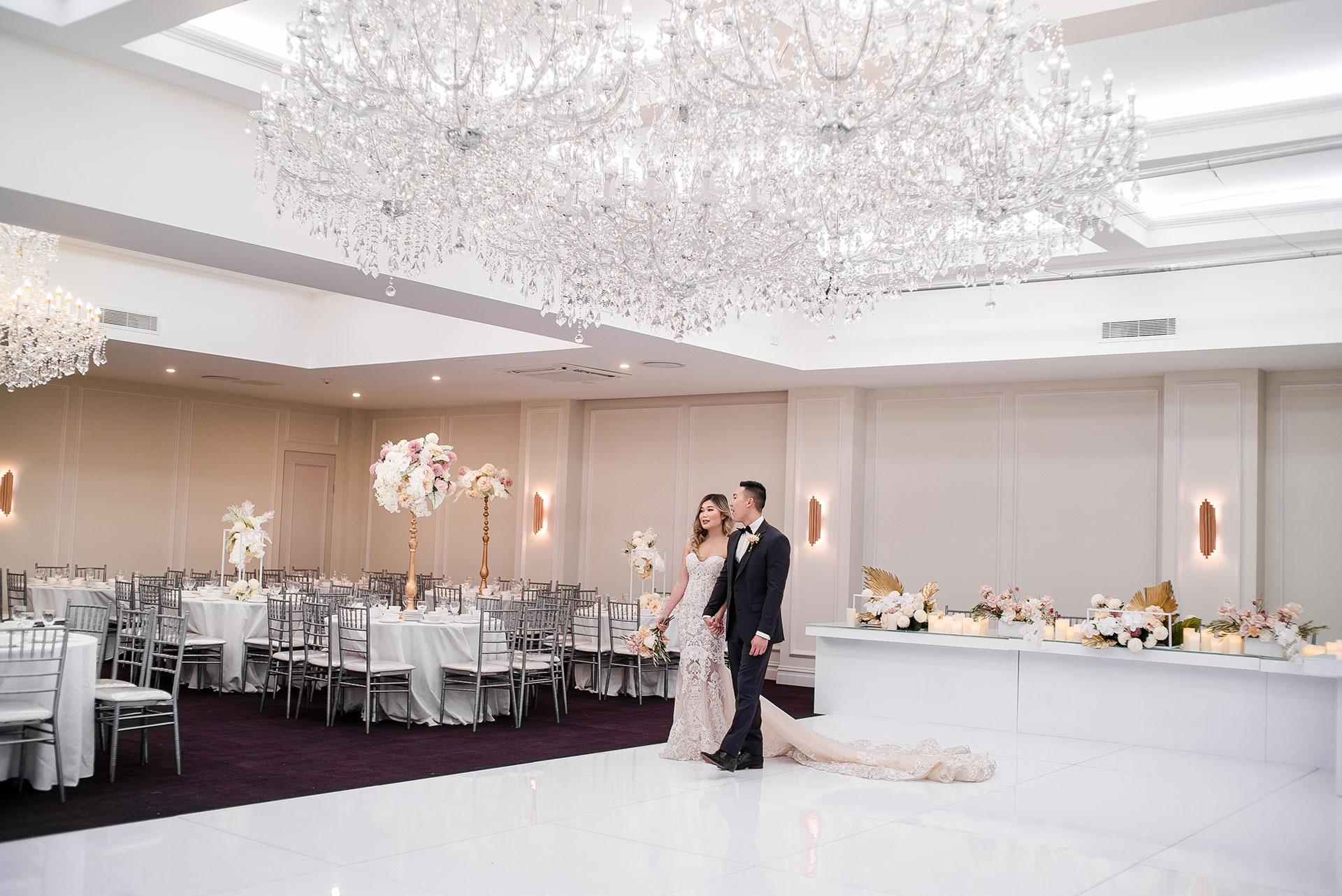 sydney-chinese-wedding-venue.jpg
