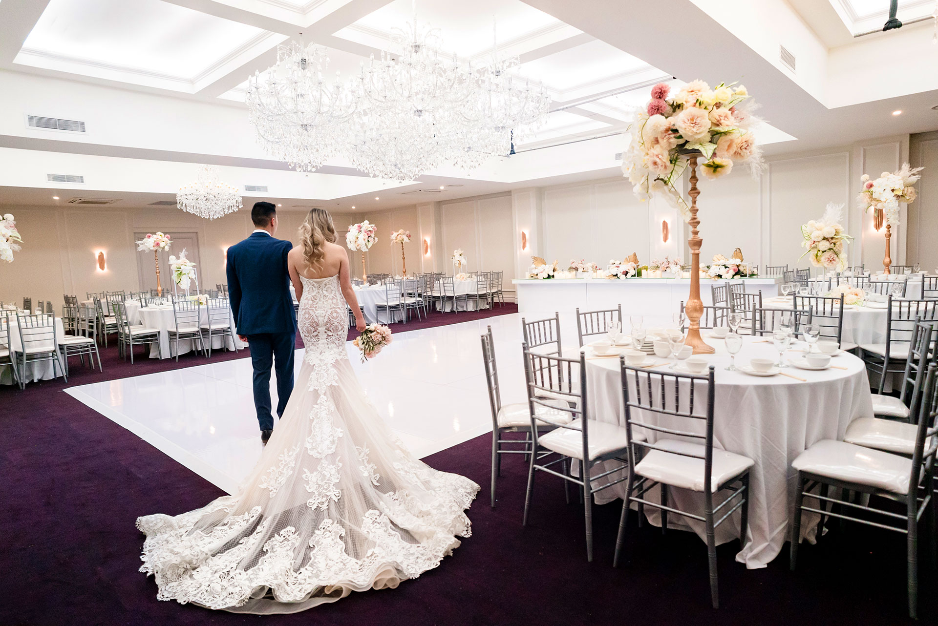 sydney-wedding-dress-couture.jpg