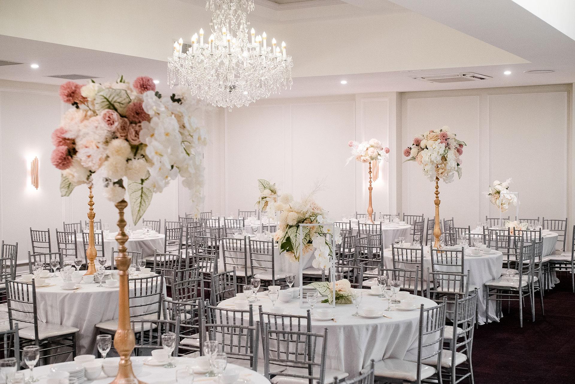 asian-wedding-venue-sydney-2.jpg