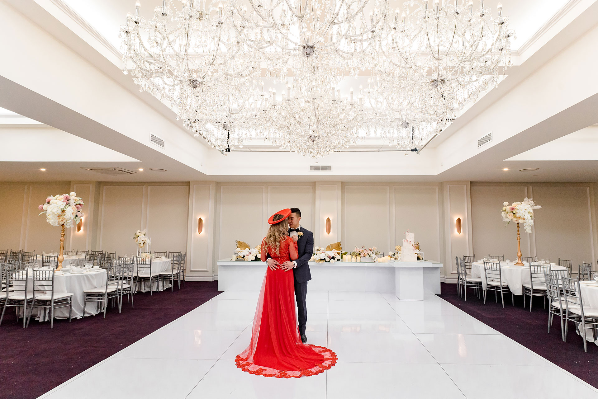 chinese-wedding-seafood-banquet-reception-venue.jpg
