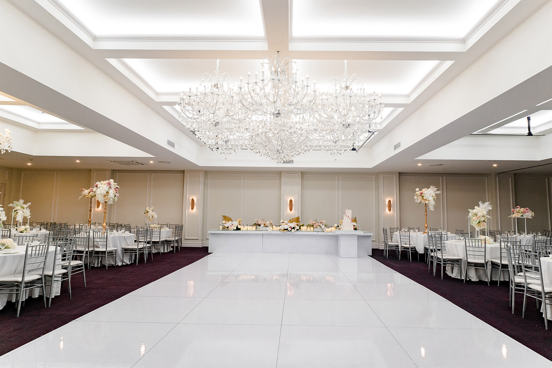 silver-pearl-cabramatta-wedding-venue.jpg