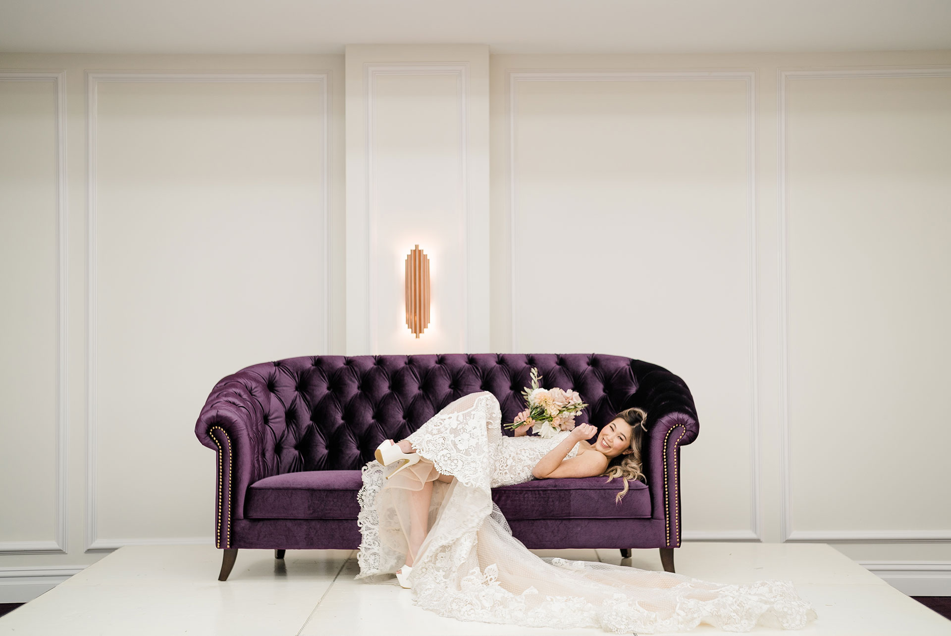 asian-wedding-venue-sydney.jpg