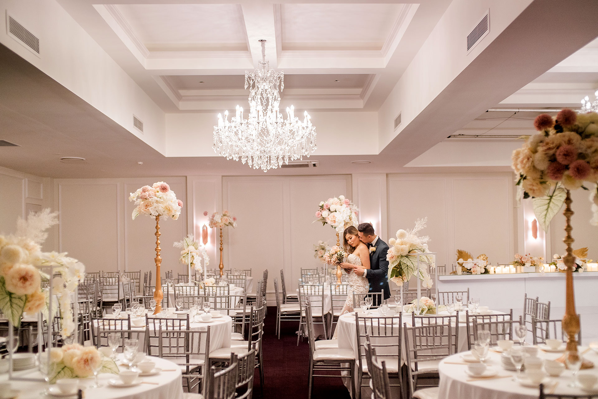 cabramatta-seafood-wedding-venue.jpg