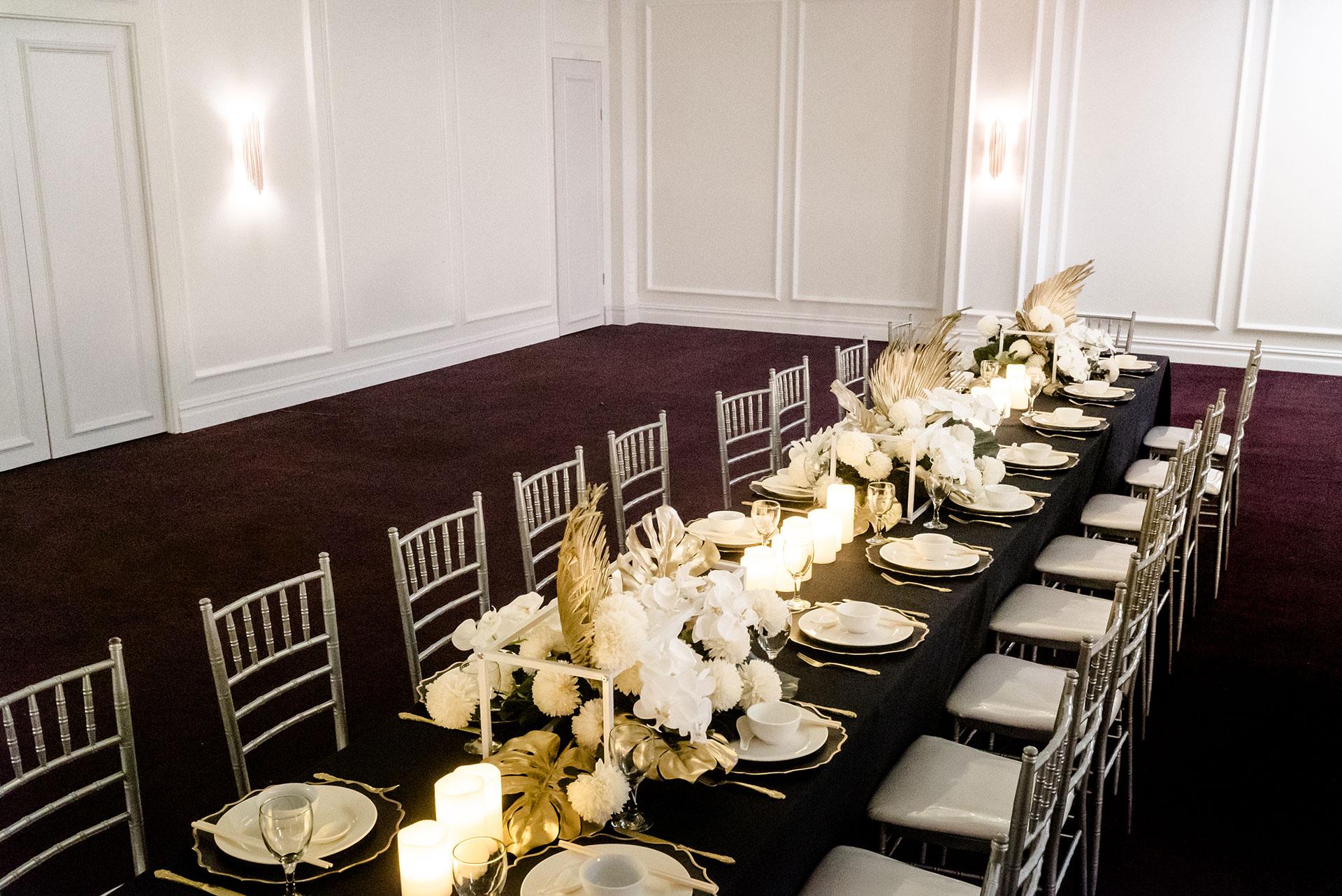 corporate-function-silver-pearl-venues-sydney-2.jpg
