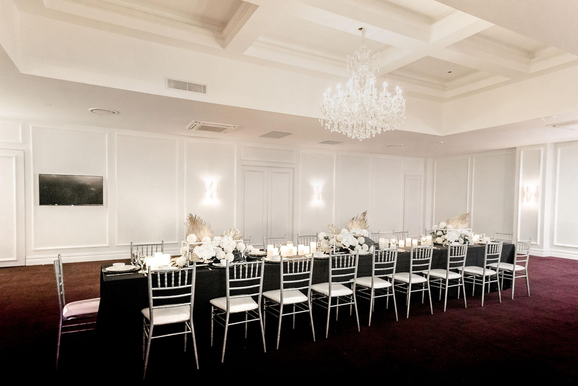 corporate-function-silver-pearl-venues-sydney3.jpg