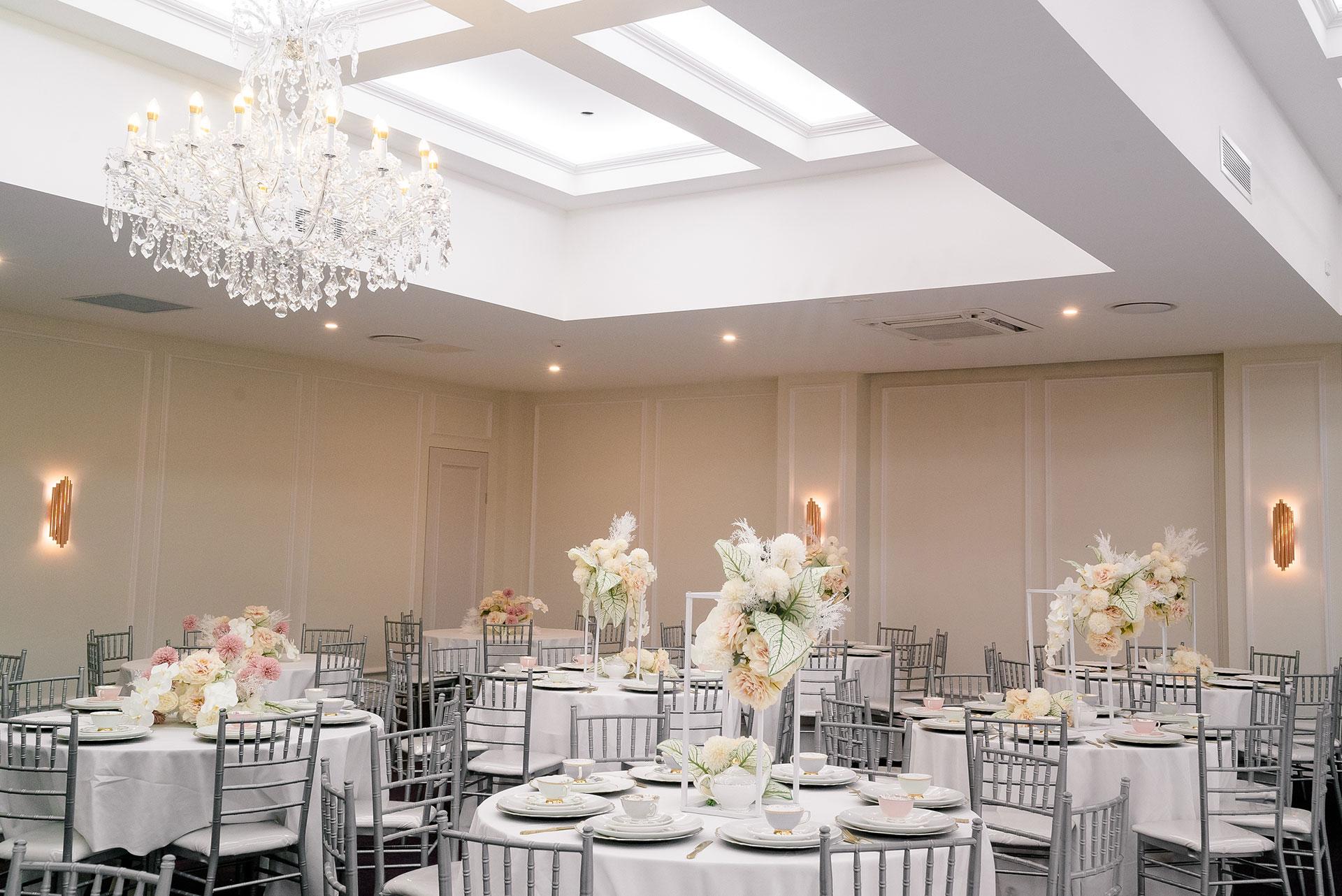 reception-venue-sydney.jpg