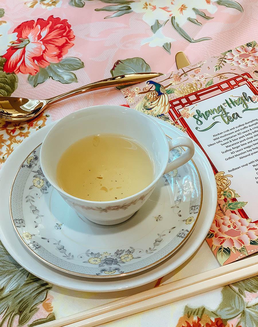 shang-high-tea-party-sydney-05.jpg
