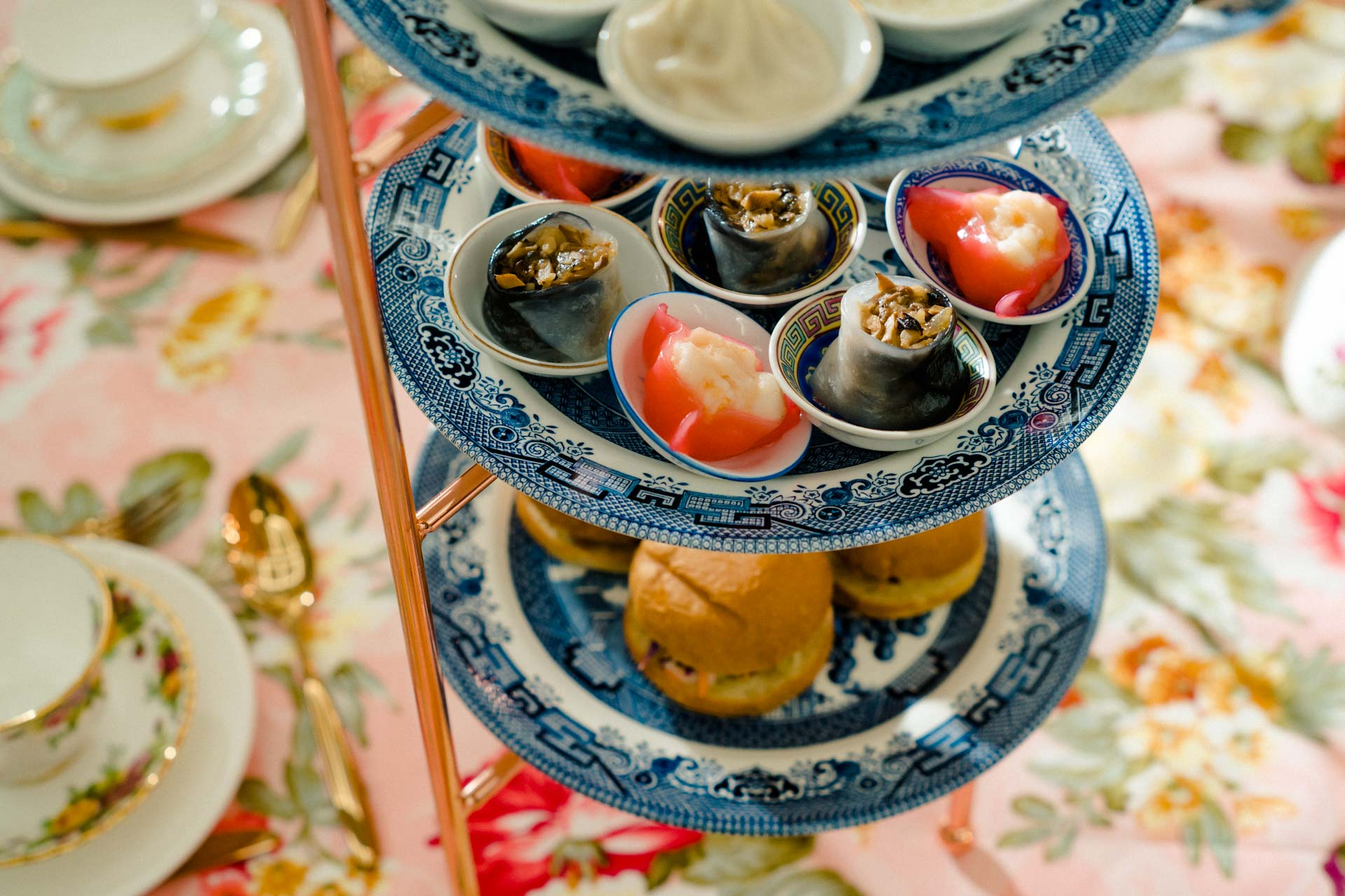 shang-high-tea-sydney-57.jpg