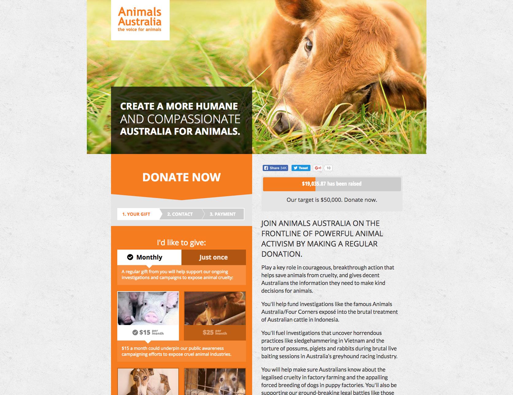 AnimalsAustralia.jpg