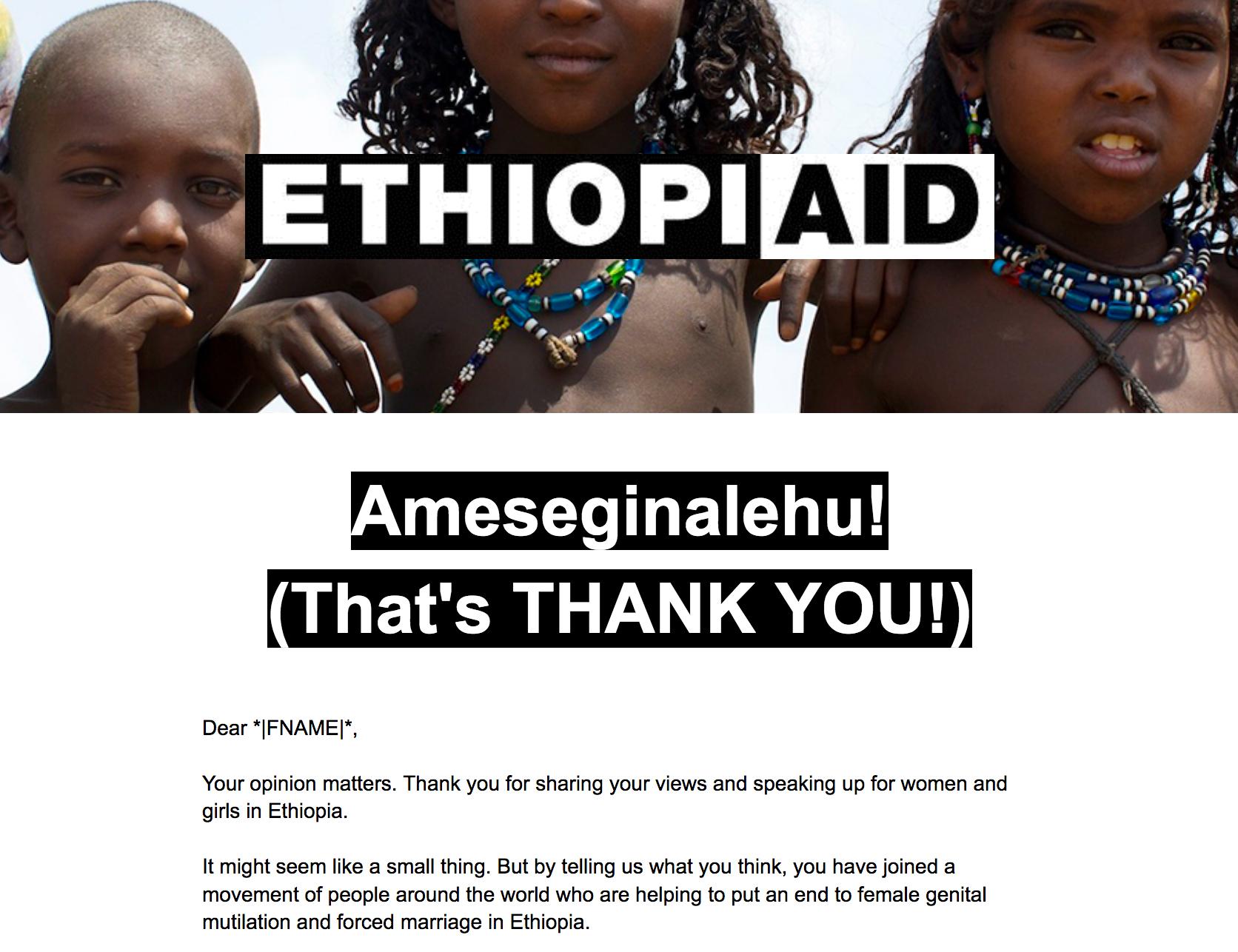 Ethiopiaid.jpg