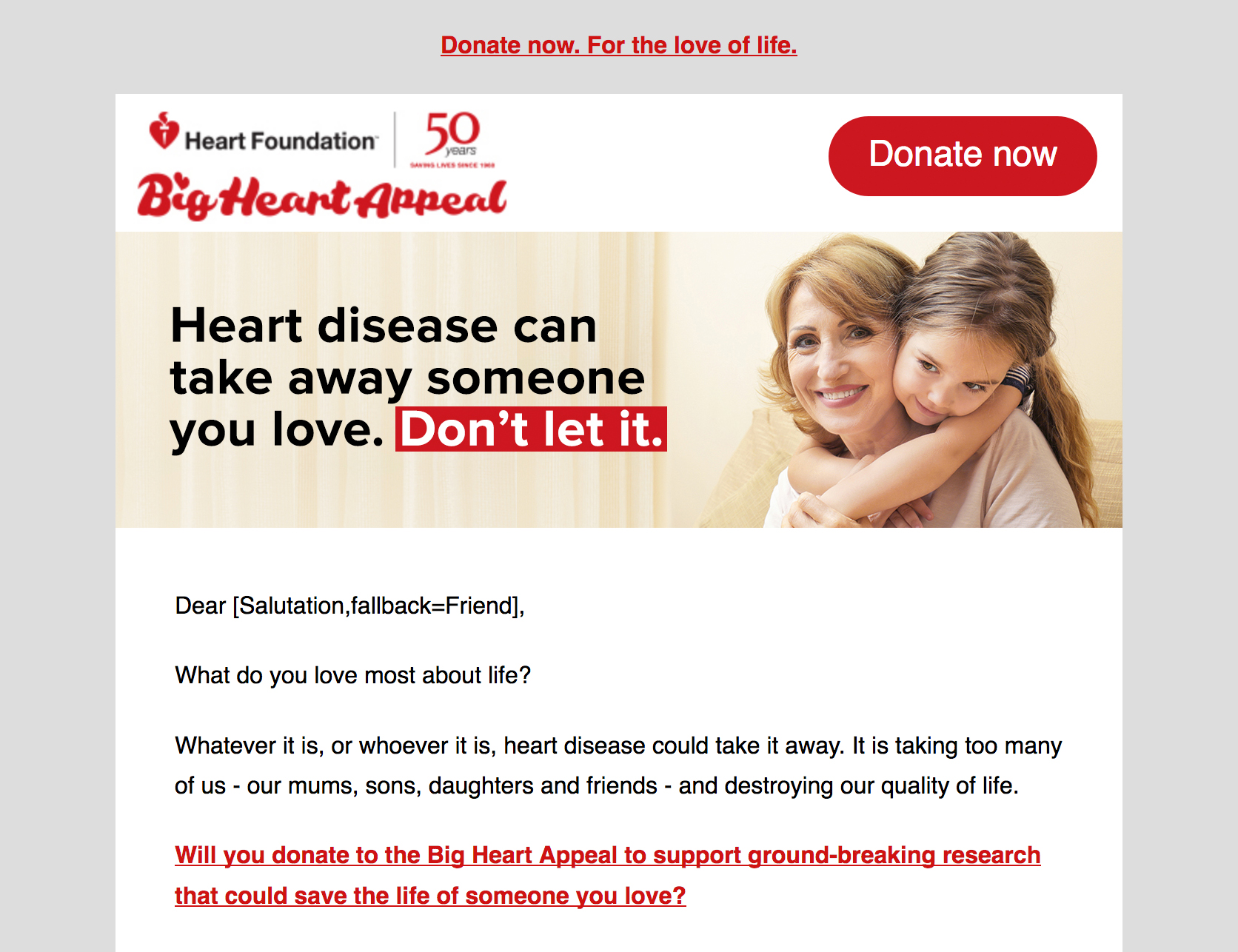 HeartFoundationNZ.jpg