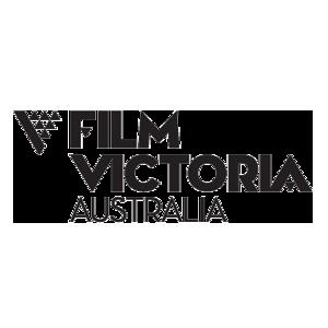Film_Victoria_logo.png